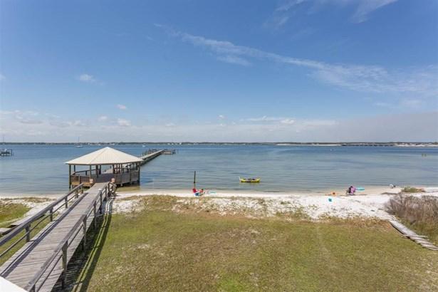A-FRAME, RES ATTACHED - NAVARRE BEACH, FL (photo 5)