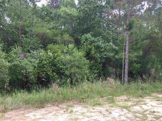 LAND/ACREAGE - NAVARRE, FL (photo 3)