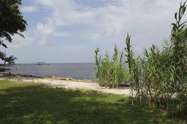 RES DETACHED, CONTEMPORARY - MILTON, FL (photo 5)