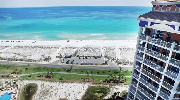 MEDITERRANEAN, CONDO - PENSACOLA BEACH, FL (photo 5)
