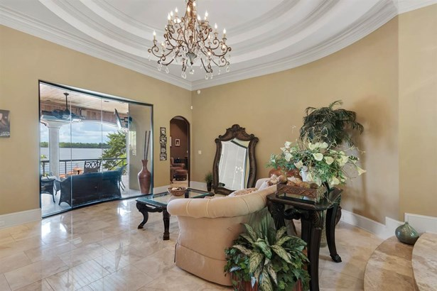 MEDITERRANEAN, RES DETACHED - MILTON, FL (photo 4)