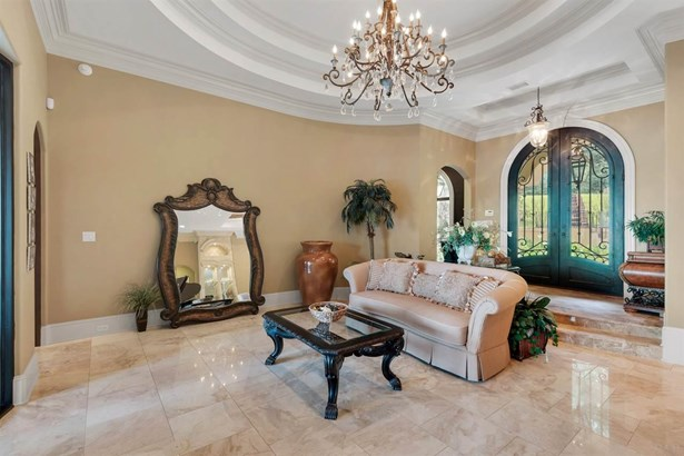 MEDITERRANEAN, RES DETACHED - MILTON, FL (photo 5)