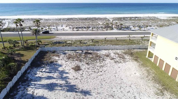 RESIDENTIAL LOTS - PENSACOLA BEACH, FL (photo 1)