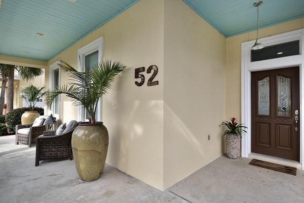 MEDITERRANEAN, RES DETACHED - PENSACOLA, FL (photo 4)
