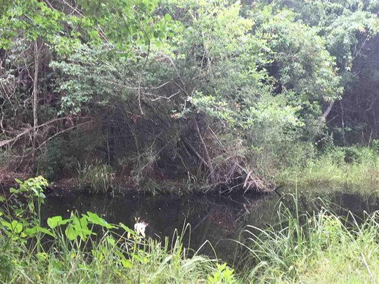 ARCHIVED COMMERCIAL LAND - PENSACOLA, FL (photo 1)