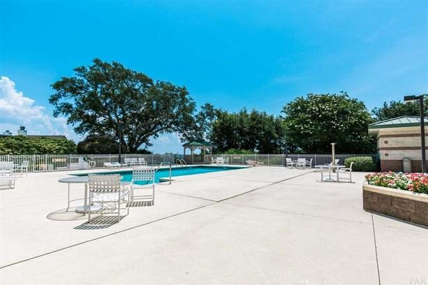 CONTEMPORARY, CONDO - PENSACOLA, FL (photo 4)