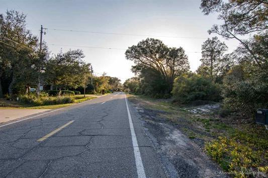 LAND/ACREAGE - GULF BREEZE, FL (photo 4)