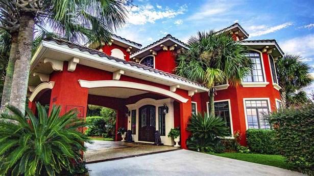 RES DETACHED, SPANISH - PENSACOLA, FL (photo 4)