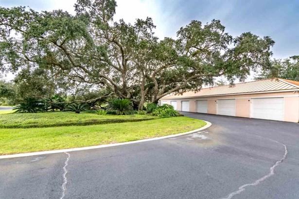 CONTEMPORARY, CONDO - PERDIDO KEY, FL (photo 4)
