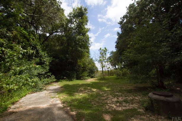 LAND/ACREAGE - PENSACOLA, FL (photo 5)