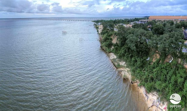 RESIDENTIAL LOTS - PENSACOLA, FL (photo 3)
