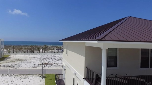 RES DETACHED, TRADITIONAL - PENSACOLA BEACH, FL (photo 2)