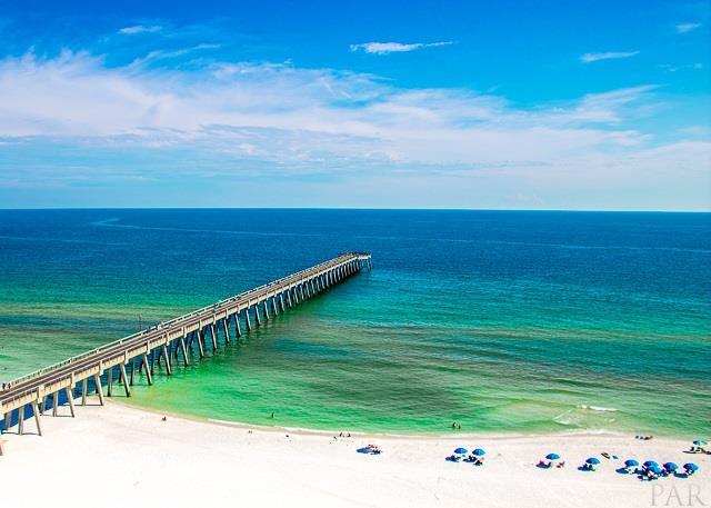 CONDO, TRADITIONAL - NAVARRE BEACH, FL (photo 2)