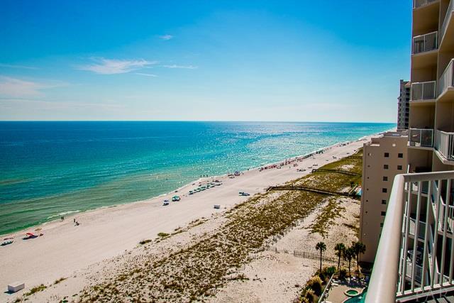 CONDO, TRADITIONAL - NAVARRE BEACH, FL (photo 3)