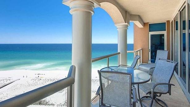 MEDITERRANEAN, CONDO - PENSACOLA BEACH, FL (photo 3)