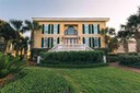 RES DETACHED, TRADITIONAL - GULF BREEZE, FL (photo 1)