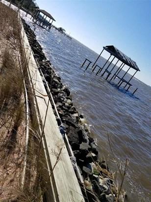 RESIDENTIAL LOTS - MILTON, FL (photo 5)