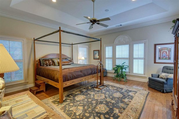 RES DETACHED, TRADITIONAL - GULF BREEZE, FL (photo 5)