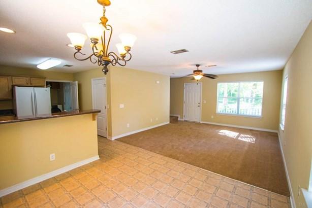 RES DETACHED, COTTAGE - MILTON, FL (photo 3)