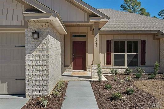RES DETACHED, CRAFTSMAN - GULF BREEZE, FL (photo 3)