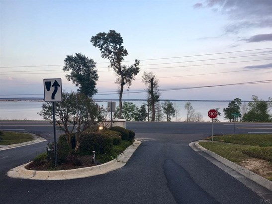 RESIDENTIAL LOTS - PENSACOLA, FL (photo 2)