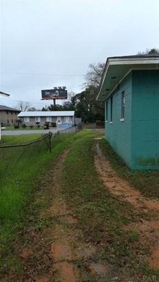 RES DETACHED, CRAFTSMAN - PENSACOLA, FL (photo 3)