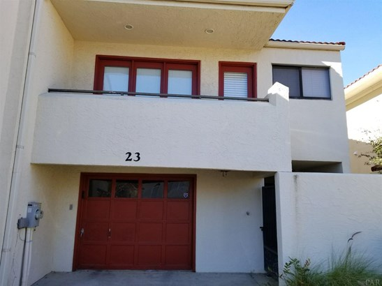 RESIDENTIAL ATTACHED - PENSACOLA, FL (photo 3)
