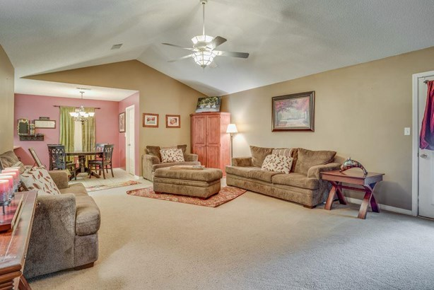 RES DETACHED, RANCH - PENSACOLA, FL (photo 5)