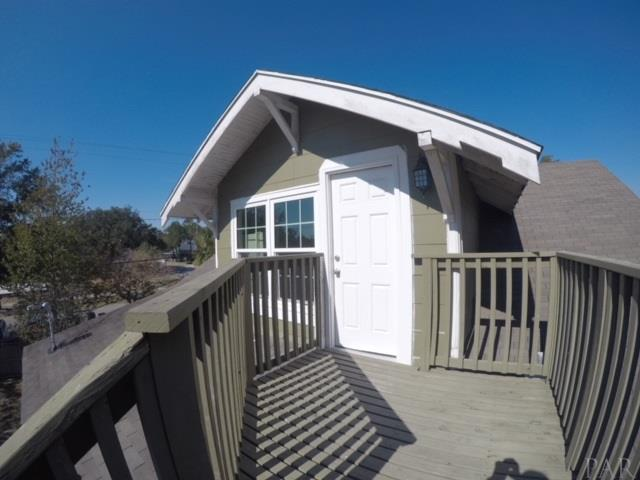 RESIDENTIAL ATTACHED - PENSACOLA, FL (photo 2)