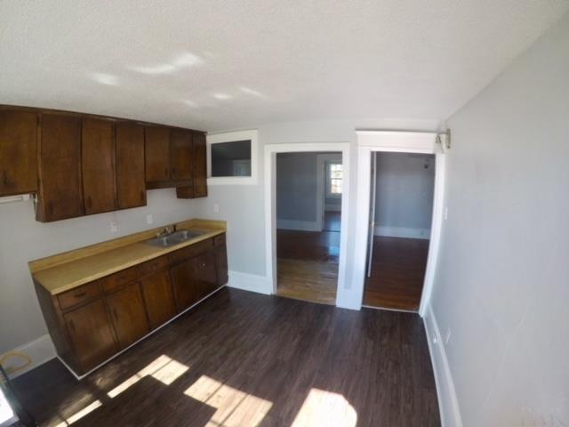 RESIDENTIAL ATTACHED - PENSACOLA, FL (photo 4)