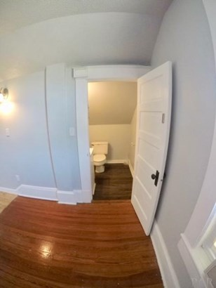 RESIDENTIAL ATTACHED - PENSACOLA, FL (photo 5)