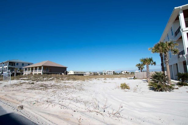 RESIDENTIAL LOTS - PENSACOLA BEACH, FL (photo 4)