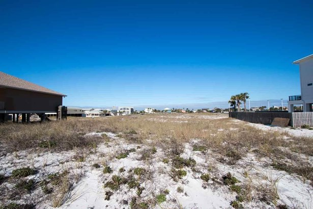 RESIDENTIAL LOTS - PENSACOLA BEACH, FL (photo 5)
