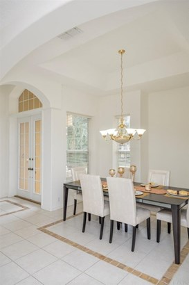 RES DETACHED, CONTEMPORARY,SPANISH - GULF BREEZE, FL (photo 5)