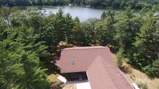1 Story, Residential - WILD ROSE, WI (photo 1)