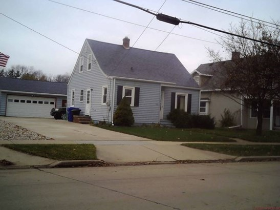 1.5 Story, Residential - APPLETON, WI (photo 1)