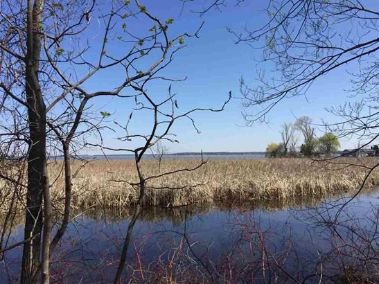 Vacant Land - Winneconne, WI (photo 4)