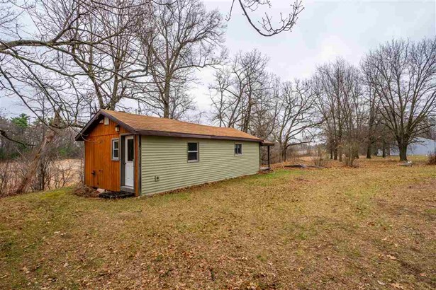 1 Story, Residential - PINE RIVER, WI (photo 1)