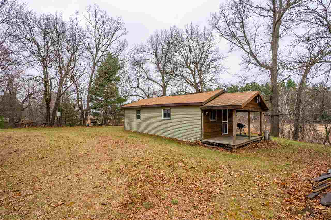 1 Story, Residential - PINE RIVER, WI (photo 2)