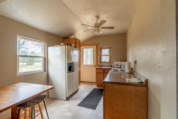 1 Story, Residential - PINE RIVER, WI (photo 3)