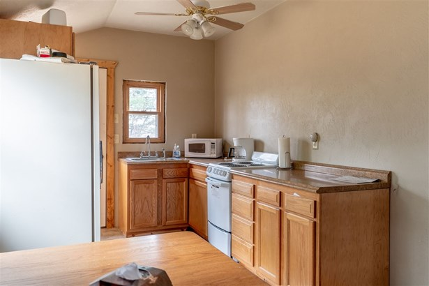 1 Story, Residential - PINE RIVER, WI (photo 4)