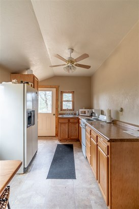 1 Story, Residential - PINE RIVER, WI (photo 5)