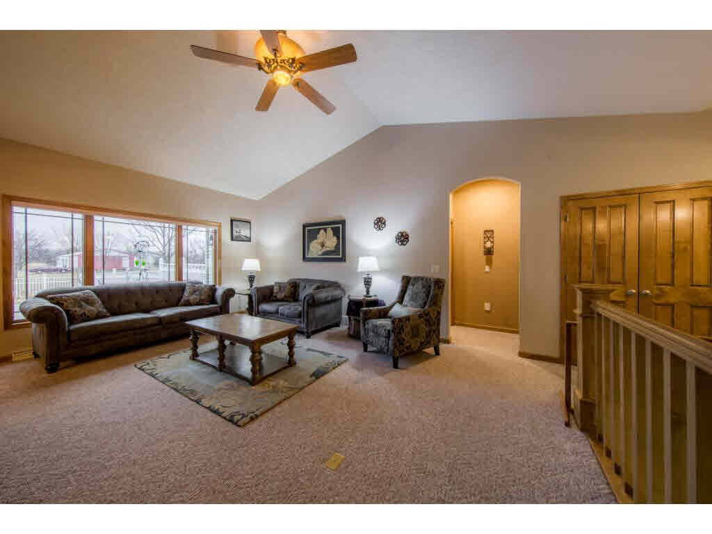 1 Story, Residential - SHERWOOD, WI (photo 5)