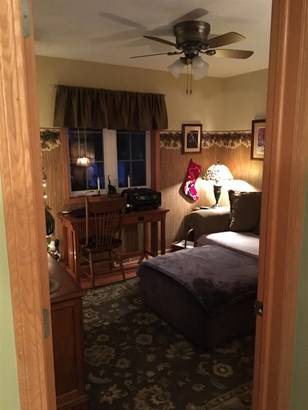 1 Story, Residential - WINNECONNE, WI (photo 5)