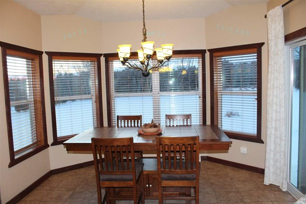 1 Story, Residential - FREMONT, WI (photo 5)