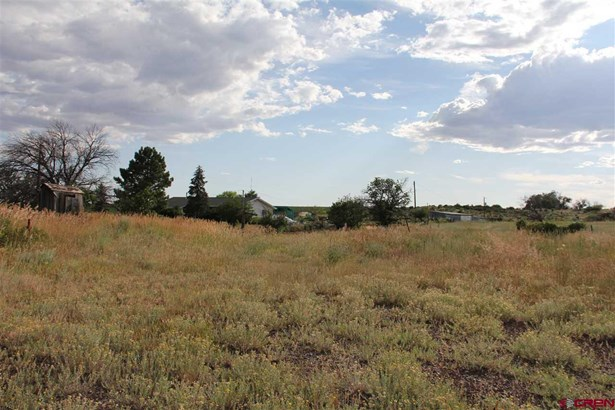 Residential - Pleasant View, CO