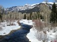 Residential - Pagosa Springs, CO (photo 1)