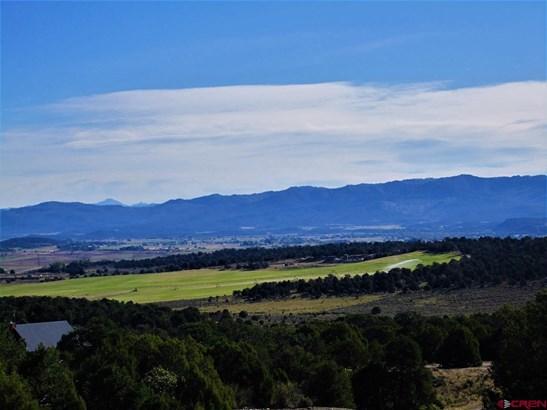 No Residence - Ignacio, CO (photo 1)