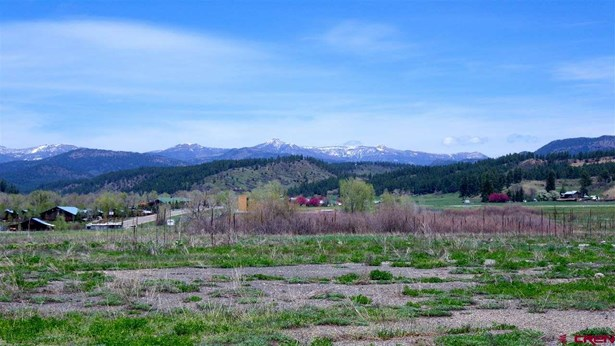 Commercial - Pagosa Springs, CO (photo 3)