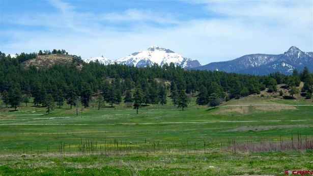 Commercial - Pagosa Springs, CO (photo 5)